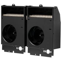 Cadet CST302 Com-Pak Twin Wall Heater
