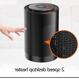 Cylindrical <font><b>Heater</b></font> LED <font><b>Digital<