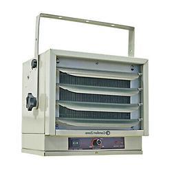 Comfort Zone CZ220 Ceiling Mount Electric Fan Forced Industr