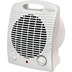 COMFORT ZONE CZ35 Heater/Fan