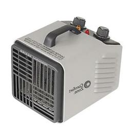 Comfort Zone CZ707 1500 Watt Portable Heater