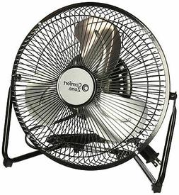 czhv9b velocity table fan
