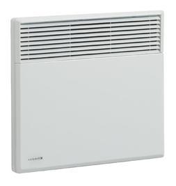 Dimplex DEC750H 562/750-Watt Deluxe Electronic Panel-Style C