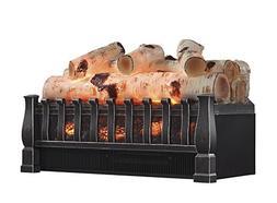 Duraflame DFI021ARU-05 Electric Log Set Heater with Realisti