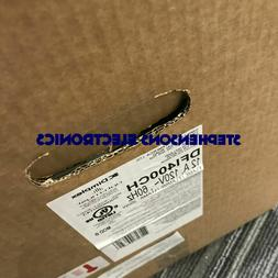 Dimplex DFI400CH Opti-Myst Cassette-Style Indoor Space Heate