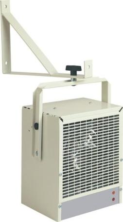 Dimplex DGWH4031 Garage Workshop Heater 4000 Watt 240 Volt i