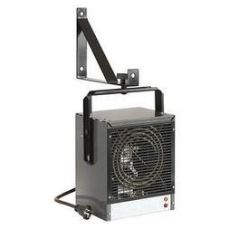 DIMPLEX DGWH4031G 4000W Electric Space Heater