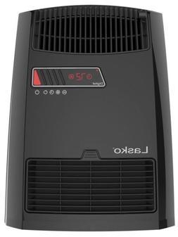digital ceramic space heater electric heating 1500w