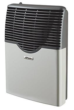 Direct Vent Propane Wall thermostatic Heater 11,000 Btu, Ind