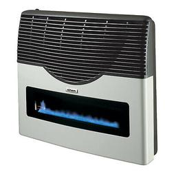 Martin Direct Vent Propane Wall Furnace Heater Thermostat 20