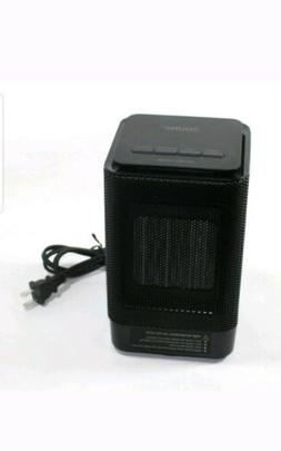 DOUHE Portable Space Heater, Small Electric Personal Heater