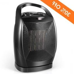 dr fasting 1500w quick heat ceramic space