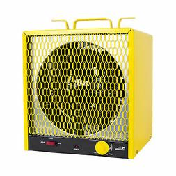 Dr. Infrared Heater 5600W Garage Shop Portable Industrial Sp