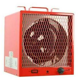 DR. INFRARED HEATER DR-988 Infrared Garage Portable Space He