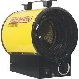 Dura Heat Electric Space Heater