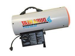 Dura Heat GFA60A Convection Heater