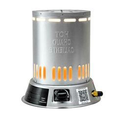 Dyna-Glo  Propane Heater Space Heating 25k BTU Convection Ou