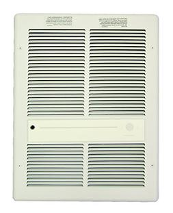 TPI E3313TRPW Series 3310 Fan Forced Wall Heater without Sum