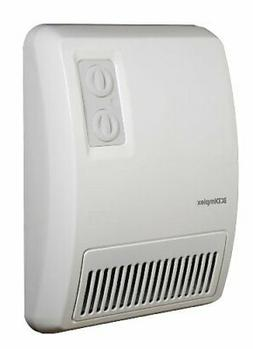 Dimplex EF12 2000-Watt Deluxe Wall-Mounted Fan-Forced Bathro