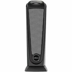 Lasko Electric Ceramic Tower Heater 1500W R. Radiant Compact