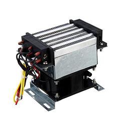 Preeyawadee Electric Heaters Constant Temperature Industrial