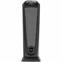 Electric Remote Control Tower Space HEATER Portable Oscillat