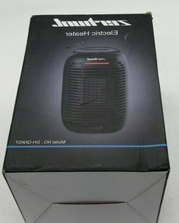 ZERHUNT ELECTRIC Space Heater 700W / 950W Portable