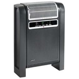 1500/900W Electric Space Heater, Fan Forced, 120V