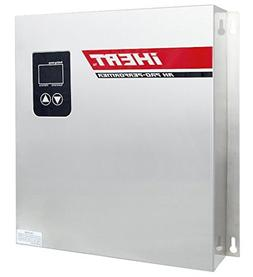 Iheat Electric Tankless Water Heater Model AHS27-D