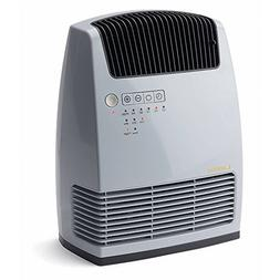 Lasko Electronic Ceramic Heater with Warm Air Motion Technol