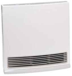 Rinnai FC510N Vent-Free Fan Convector Natural Gas Space Heat