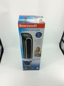 Honeywell Fresh Breeze Remote Control Tower Fan