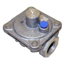 "Gas Pressure Regulator LP 3/4"" VULCAN HART 408279-3 same day"