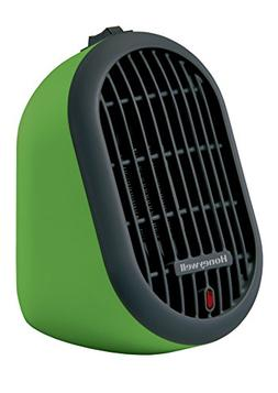 Green Ceramic Heat Bud HCE100G