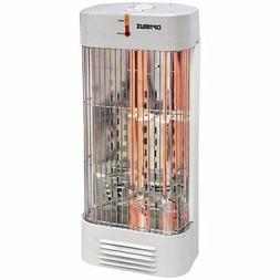Optimus H-5230 Space Heater Electric - Tower