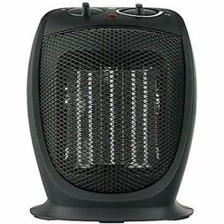 PELONIS HC-0179 2-Level Ceramic Heater With Adjustable Therm