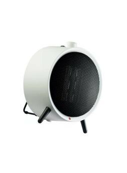 Honeywell HCE200W UberHeat Ceramic Heater White Energy