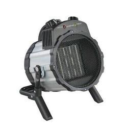 Heater Ceramic Util12.5A 120V Homebasix Caster Cups DQ1016A