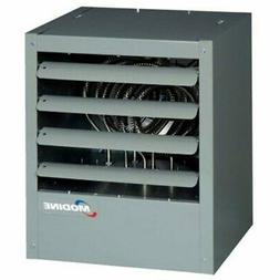 her 20 kw electric unit heater 480v