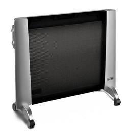 DeLonghi HHP1500 Safeheat Mica-Panel Heater