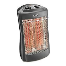 Holmes® HQH341-UM Quartz Tower Heater with Manual Contro