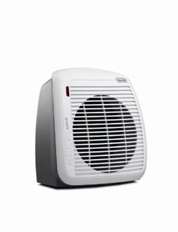 hvy1030 vertical upright fan heater