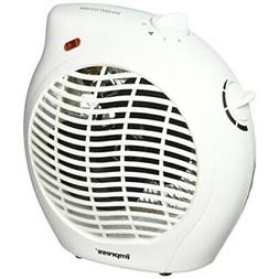 Impress IM-703 Space Heater