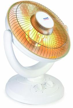 Impress IM-705H 800 Watt Parabolic Halogen Oscillating heate