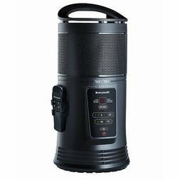 Kaz Inc HZ-445R Honeywell Ceramic Surround Heat with Remote