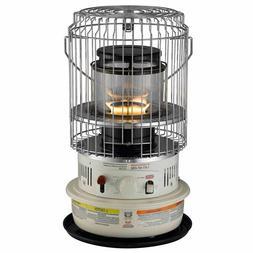 Kerosene Convection Heater Indoor Use for winter emergencies