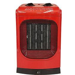 Kul Ceramic Fan Space Heater 1500 Watt