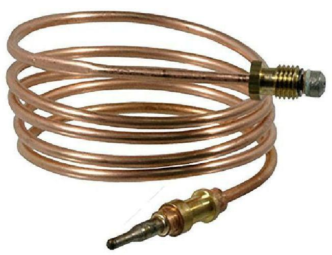 098514 01 thermocouple space heaters