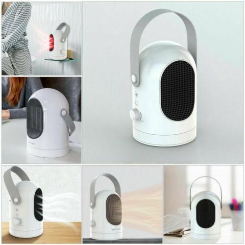 1000W Portable Heater Space House Warmer Heater