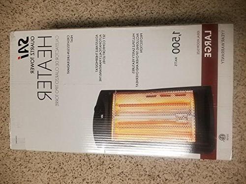 1002473643 quartz tower space heater